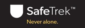 SafeTrek | Never alone.