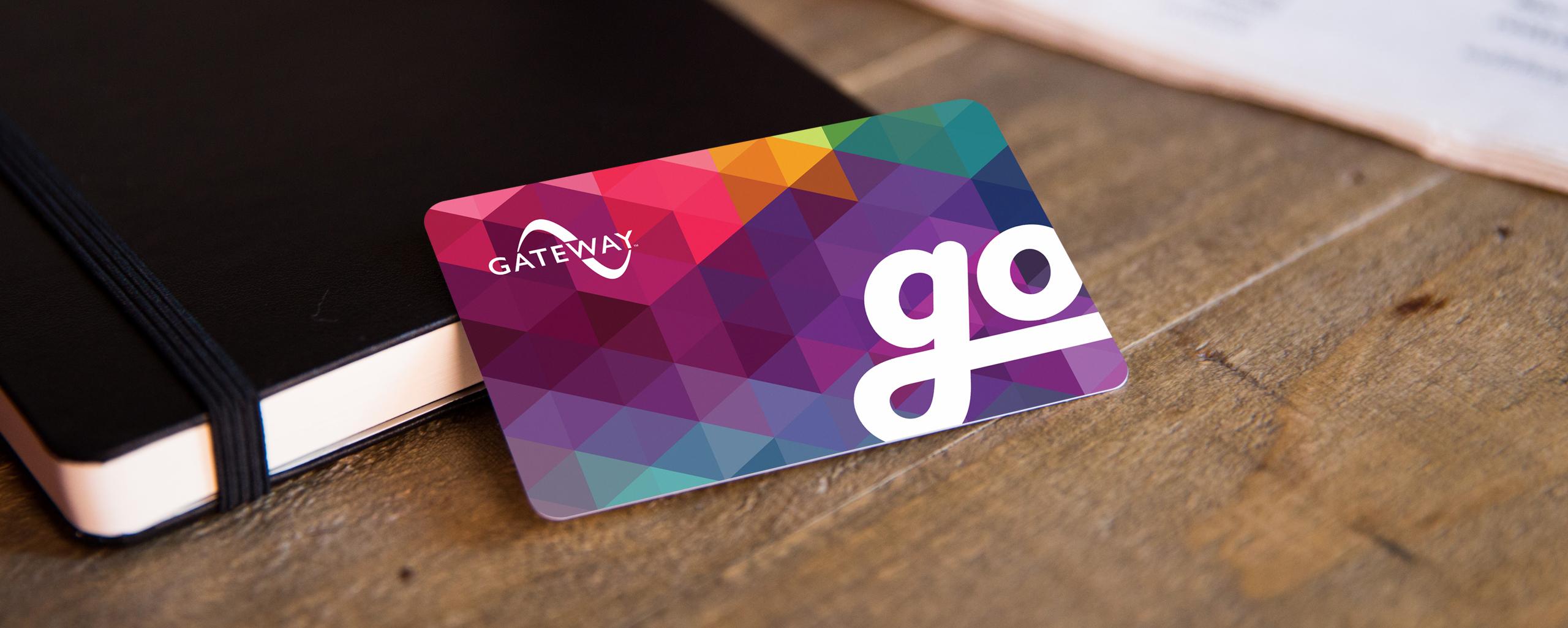 Read More | Metro Go Card