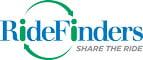 RideFinders Logo