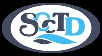 SCCTD Logo
