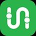 Transit App Logo - link to Transit Tools