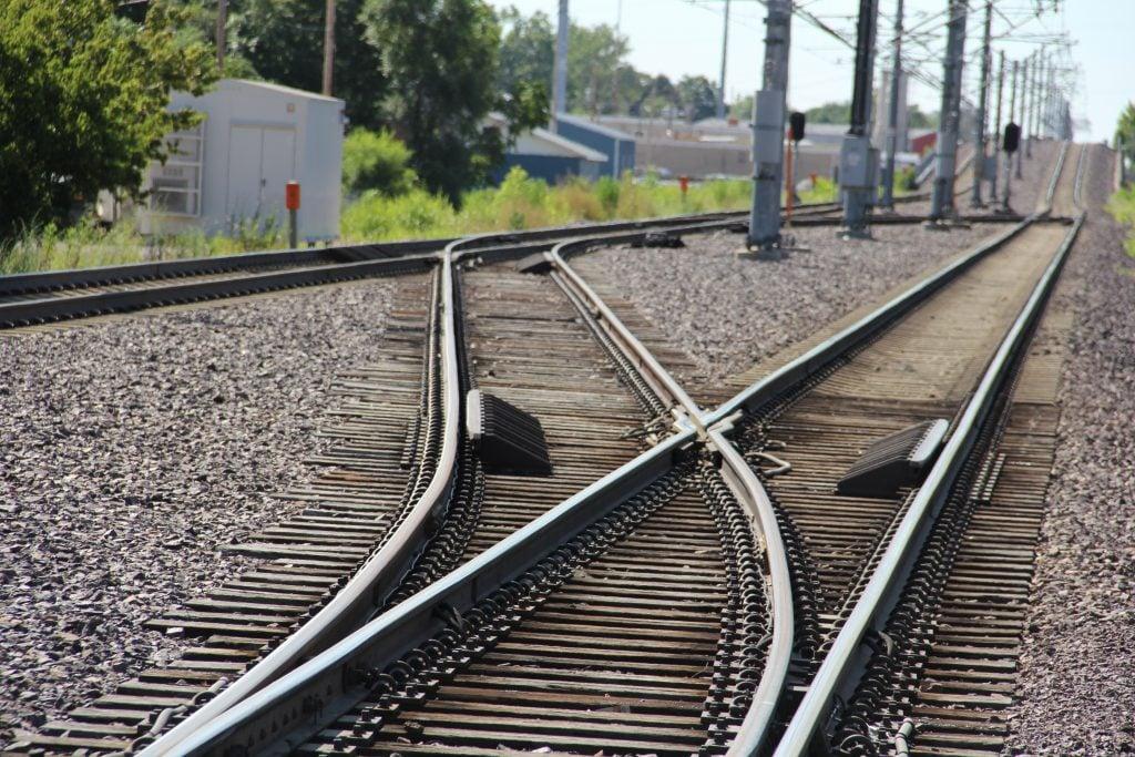 MetroLink Work Scheduled March 16-21