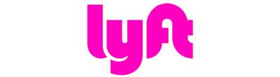 lyft app logo